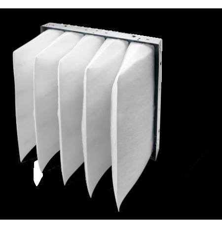 Filterler